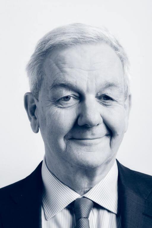 Pieter Buntinx