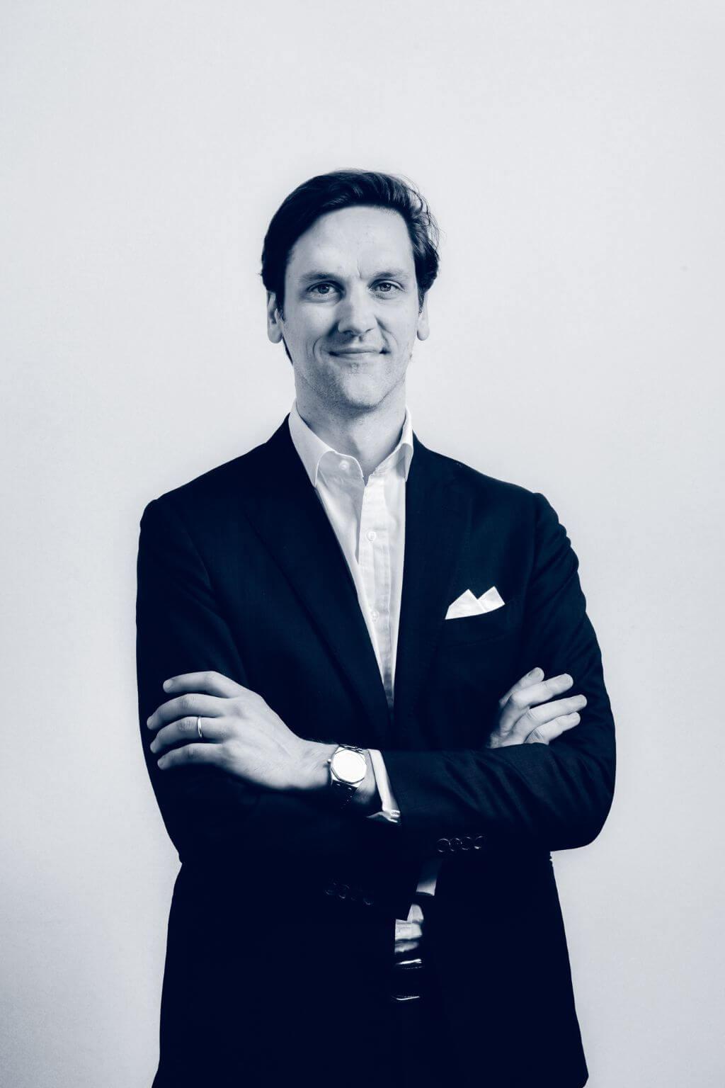 Anton Buntinx