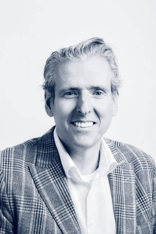 Dirk Huygens