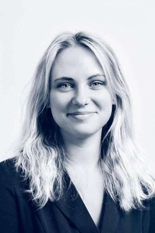Lauren Simons
